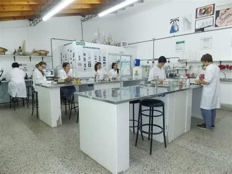 imagenes laboratorio escolar escuela agropecuaria de tres arroyos