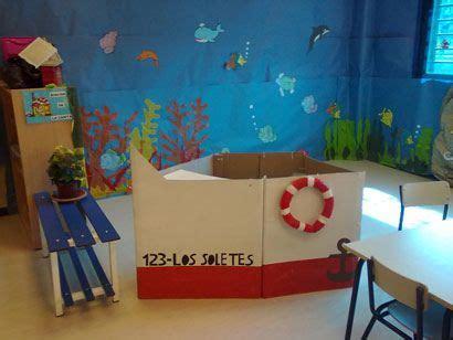 imagenes de barcos con cajas de carton barca flickr1 pinterest barcos de pesca pesca y cart 243 n