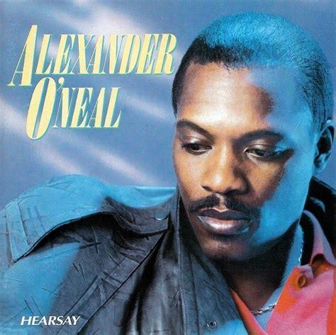 Cd O Neal Hearsay All Mixed Up o neal hearsay records lps vinyl and cds