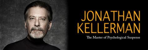 kellermans in guilt by jonathan kellerman the big thrill