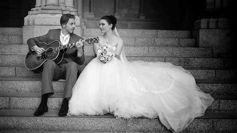 hochzeit gif animated wedding gif photography