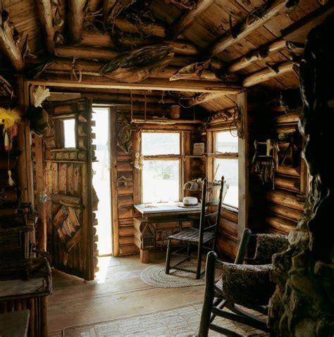 pin by jaykays photos on cabins inside