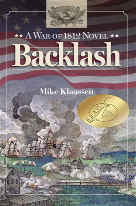 award winning historical fiction picture books backlash mike klaassen historical fiction books