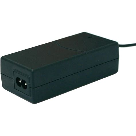 bench psu bench psu fixed voltage egston 003980042 12 vdc 5 a 60 w