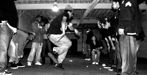juke house music chicago juke music evolved out of ghetto house