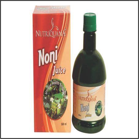 Noni Detox by Noni Juice Noni Juice Manufacturer Supplier New Delhi