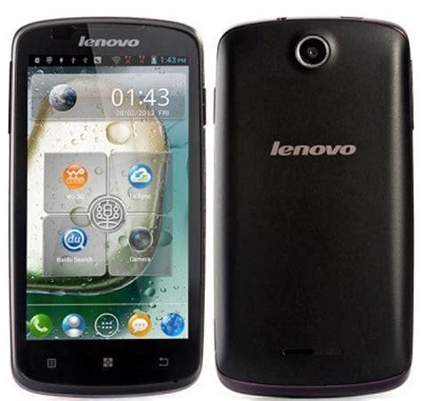 Handphone Lenovo A516 want to sell handphone lenovo aksesori carigold forum
