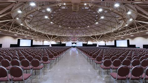 minneapolis convention center floor plan floor plans meet minneapolis