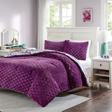 home design bedding alternative home design alternative comforter utopia bedding