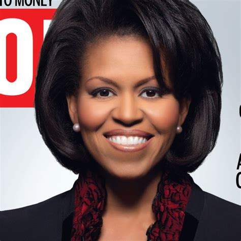 michelle obama hair weave 301 moved permanently