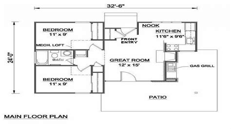 what does a 700 sq ft apartment look like 700 sq ft house plans 700 sq ft apartment 1000 square