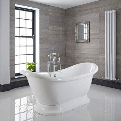 vasca centro stanza prezzi vasche da bagno angolari vasche centro stanza vasche