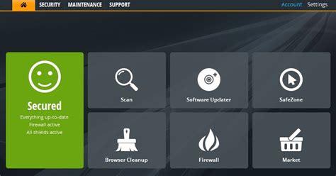 design expert dx7 raden cupank avast internet security 8 0 1482 full