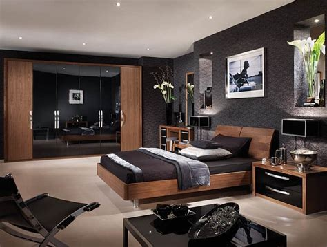 fitted bedroom designs luxury fitted bedroom furniture wardrobes by strachan