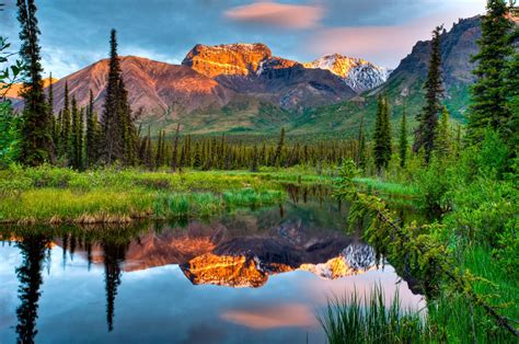 most scenic states most scenic states 10 most beautiful small towns in usa
