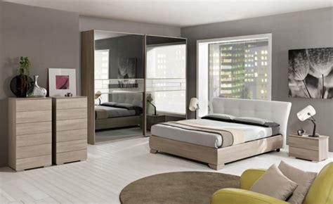 camere da letto outlet camere da letto outlet home interior idee di design