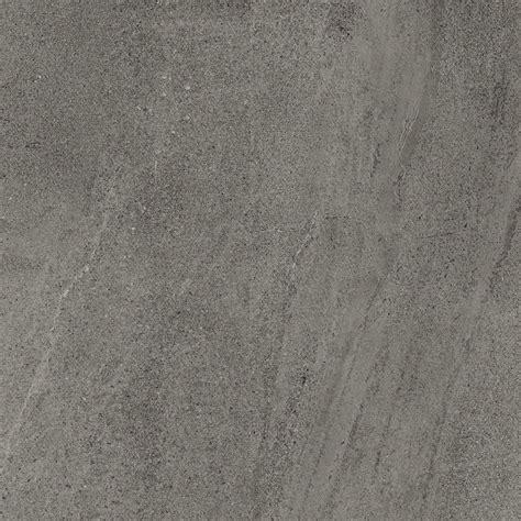 piastrelle kerlite piastrella in gres porcellanato sottile effetto pietra