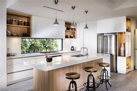 Sentosa Display Home Kitchen Photo Apg Homes Perth Wa Bathroom Benchtops Sydney