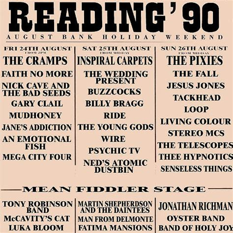 malpas reading festival 2015 admire this reading leeds poster with only female