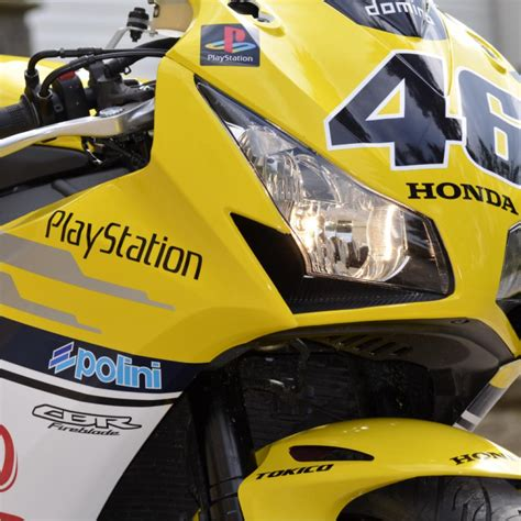 Motorrad Dekor Honda by Motorradaufkleber Bikedekore Wheelskinzz Honda