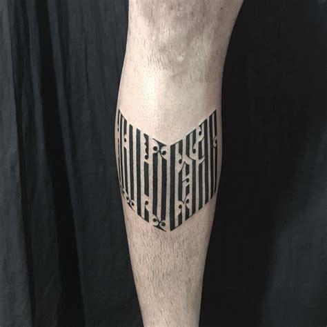 stile lettere tatuaggi tatuaggi il lettering in stile quot vyaz quot di mishka darlin