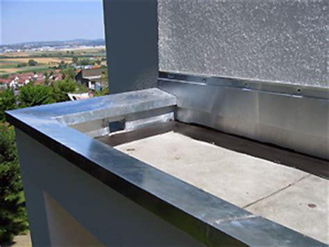 vordach abdichten frank auch flaschnerei dachdeckerbetrieb