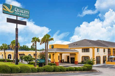comfort inn santee south carolina sleep inn hotels in santee sc by choice hotels