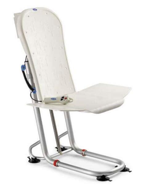 bathtub lift chairs bath lifts bath lift chairs