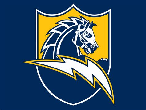 san diego chargers c 31 san diego chargers logo wallpaper wallpapersafari