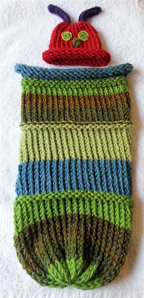 knitting projects best 25 loom knitting ideas on loom knitting