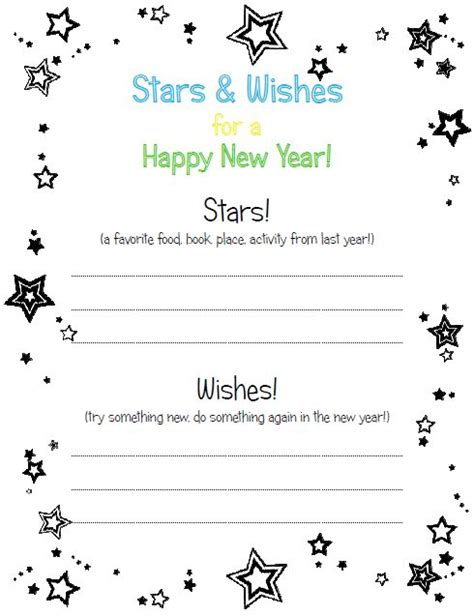 new year preschool activities 1000 images about new years preschool on