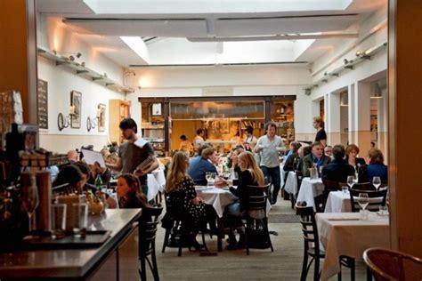 Eat In Kitchen by Jordaan S Best Restaurants Restaurants In Amsterdam