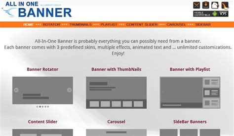 banner design jquery page not found error 404 web design professionals