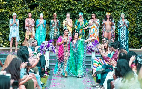 winning looks seasons tvs and 9 the best looks from asa s runway show shahs of sunset photos