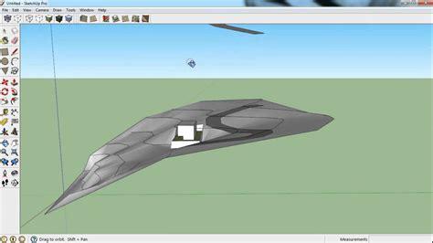 como exportar de sketchup a lumion tutorial modelarq como hacer terrenos en sketchup tutorial sketchup