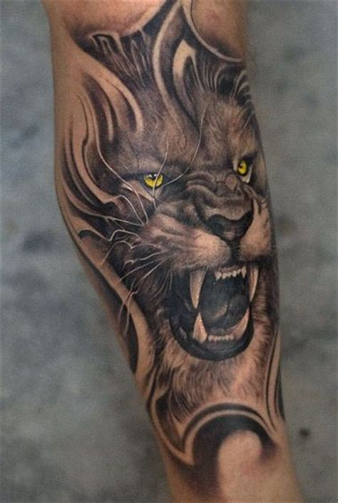 ugram tattoo photo 17 best images about tattoos on pinterest lion tattoo