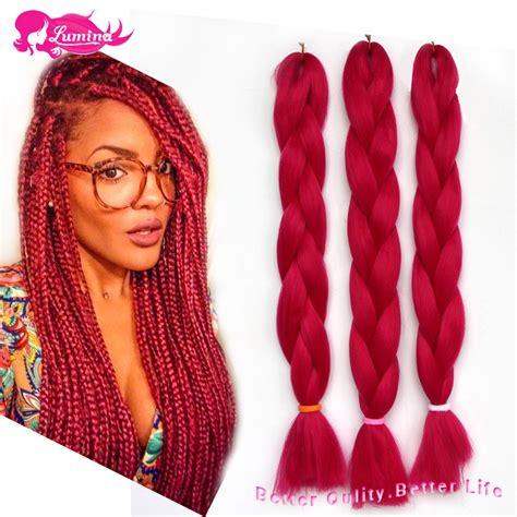 ionic hair retexturing african american hair wigs for black women braids short hairstyle 2013