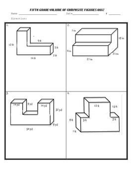 surface area of a cube worksheet abitlikethis