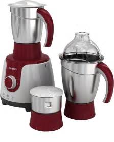 Samsung Kitchen Appliances Reviews Ratings - philips hl7710 600 mixer grinder price in india buy philips hl7710 600 mixer grinder online at