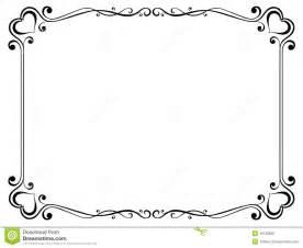 frame decorativo cora 231 227 o