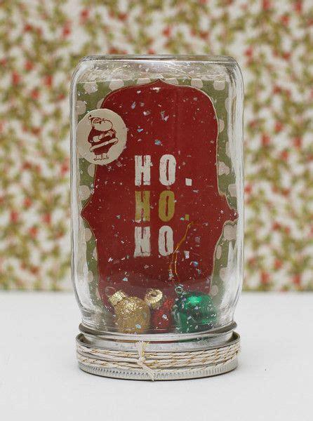 Gift Card Mason Jar - mason jar gift card holder krafts for the kiddos pinterest