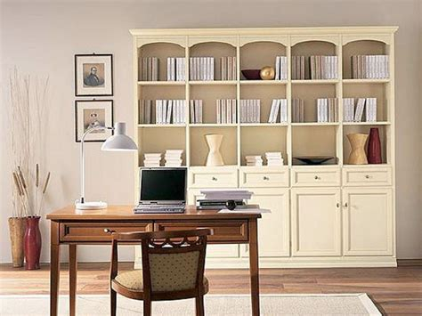 bookcase ideas 15 best collection of traditional bookshelf
