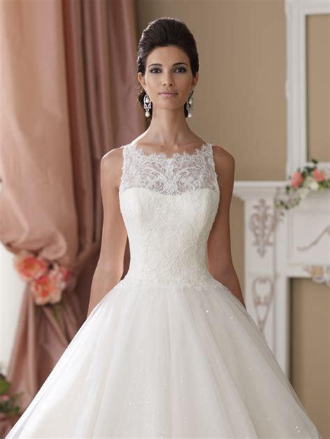 imagenes de vestidos para novias bajitas vestidos para novia dise 241 os muy modernos y elegantes