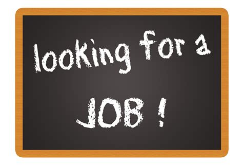 looking for a top tips to finding a in the current market mckinley recruitment