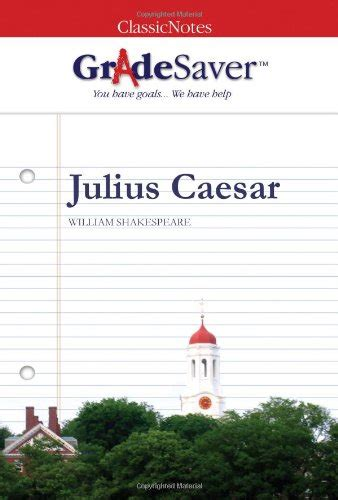 themes in julius caesar quotes mini store gradesaver