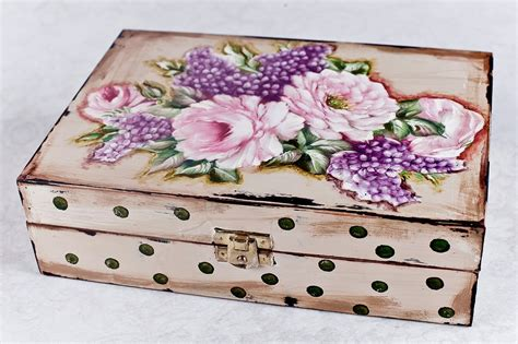 Photo Decoupage Ideas - 65 photo decoupage ideas for your home part 8