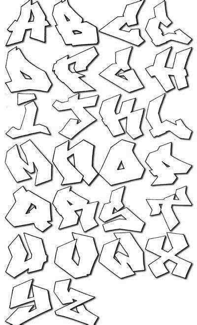 graffiti  wildstyle june