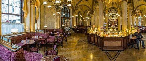 best bars in central best bars in vienna best bars europe