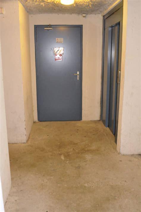 Porte De Sous Sol 2937 by Porte De Sous Sol Remplacement Portes Cuisine Et Acc S