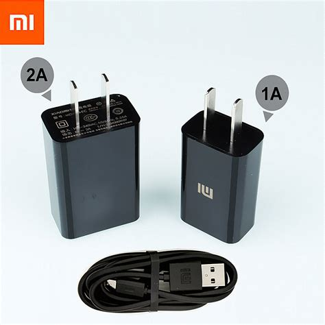 Redmi 4 Con Charger popular xiaomi redmi note 3 charger original buy cheap xiaomi redmi note 3 charger original lots
